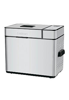 Cuisinart Automatic Bread Maker CBK100