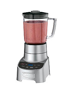 Cuisinart PowerEdge Blender CBT700