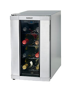 Cuisinart Wine Cooler- bottle