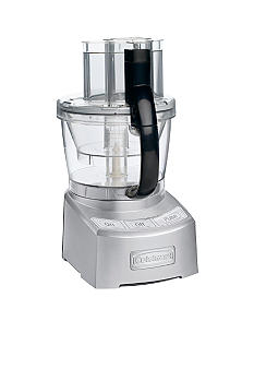 Cuisinart Die Cast 12 Cup Food Processor FP12DC