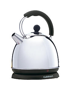 Cuisinart Electric Kettle KUA17