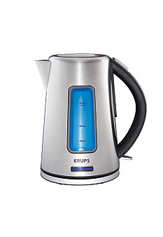 Krups Intuitive Kettle BW3990