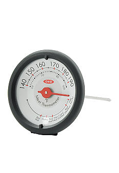 Oxo Good Grips Leave-In Meat Thermometer