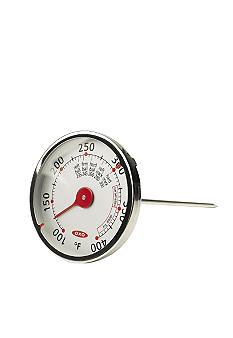 Oxo Good Grips Candy/Deep Fry Thermometer