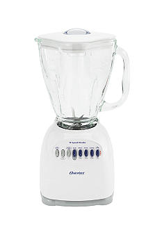 Oster 10-Speed Blender 006647000000