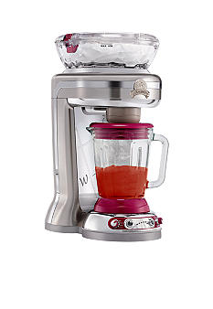 Margaritaville Fiji Frozen Concoction Maker DM2000000000
