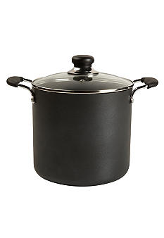 T-fal 8-Quart Nonstick Stockpot