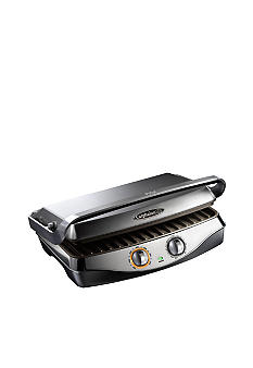 Calphalon Removable Plate Grill HE600CG