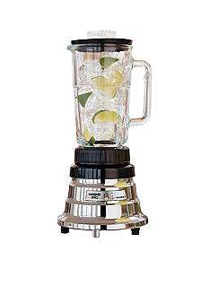 Waring Professional Bar Blender WPB05BC