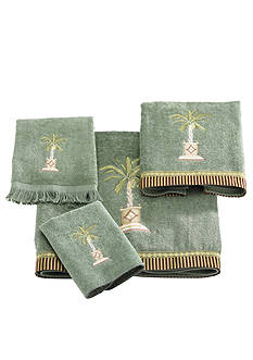 Decorative Bath Towels Belk Everyday Free Shipping