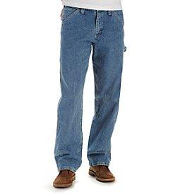 Lee® Men's Carpenter Loose Straight Jean