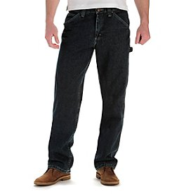 Lee® Men's Carpenter Loose Straight Jean