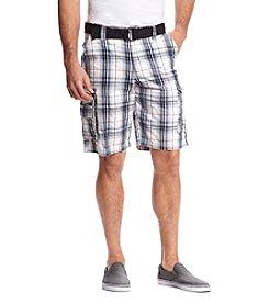 Lee® Men's Wyoming Cargo Shorts