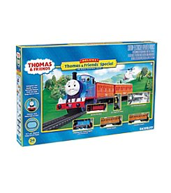 Bachmann Trains® Electric Train Set - Thomas & Friends Special