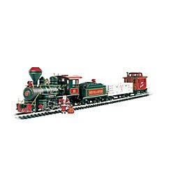 Bachmann Trains® Christmas Eve Large