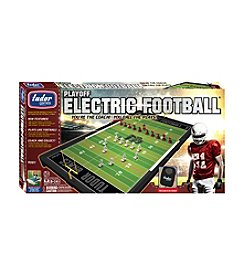 Tudor Games® Electric Football Game - Playoff