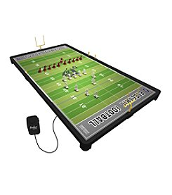 Tudor Games® Electric Football Game - Championship