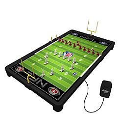 Tudor Games® NFL® Electric Football Game