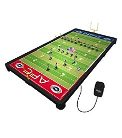 Tudor Games® NFL Deluxe Electric Football Game