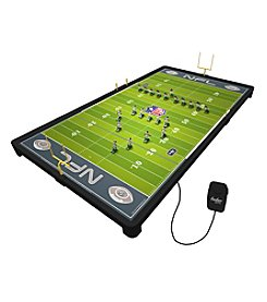 Tudor Games® NFL Pro Bowl Electric Football Game
