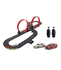 Artin® Slot Car Racing Set - Ultimate Express