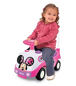 Kiddieland® Activity Ride On - Disney® Minnie Mouse