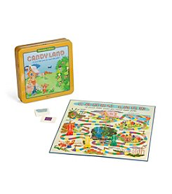Winning Solutions® Candy Land Board Game - Nostalgia Edition
