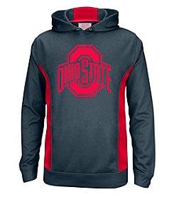 NCAA® Ohio State Boys' Logo Hoodie