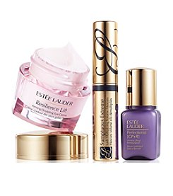 Estee Lauder Beautiful Eyes Lifting/ Firming Gift Set