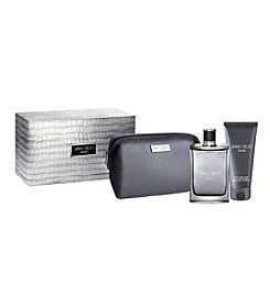 Jimmy Choo® Man Gift Set (A $114 Value)