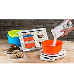 Perfect™ Bake Smart Baking Kit by Pure Imagination