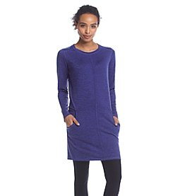 Marc New York Performance Sweater Dress