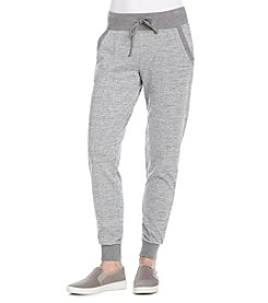 Marc New York Performance Jogger Pants