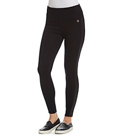 5Calvin Klein Performance High Waist Legging