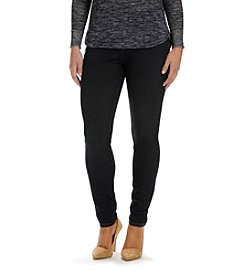 Lee® Platinum Label Easy Fit Jean Leggings