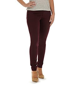 Lee® Platinum lLabel Easy Fit Jean Leggings