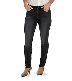 Lee® platinum label Ava Skinny Jean