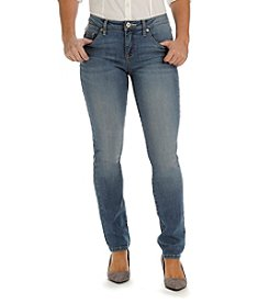 Lee®platinum label Ava Skinny Jean