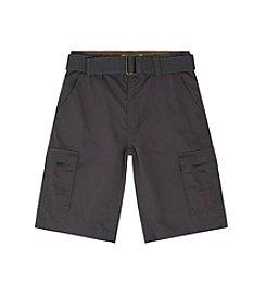 Levi's® Boys' 2T-7 West Coast Cargo Shorts