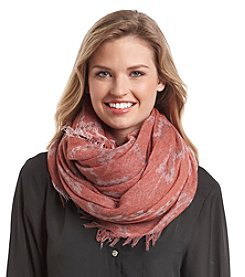 Free Spirit™ Twinkle In The Sky Wrap