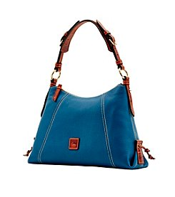 Dooney & Bourke® Small East West Slouch Bag