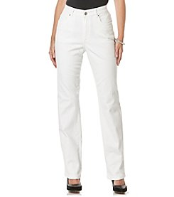 Rafaella® Curvy Fit Jeans