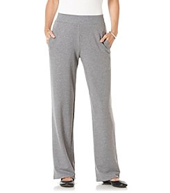 Rafaella® Pull-On Pant