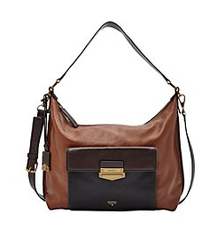 Fossil® Vickery Shoulder Bag