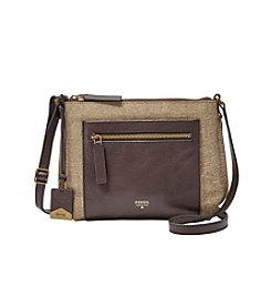 Fossil® Vickery Crossbody