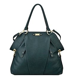 Nine West® Soft Focus Satchel