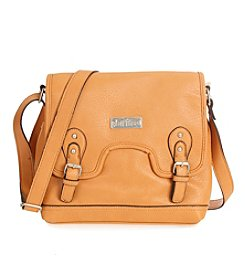 Wallflower® Nora Crossbody Messenger Bag