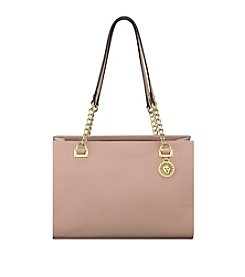 Anne Klein® Time To Indulge Tote