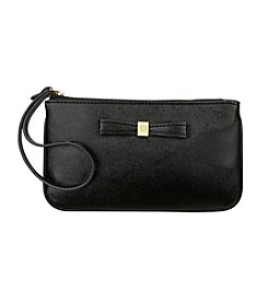 Anne Klein® Time To Indulge Wristlet