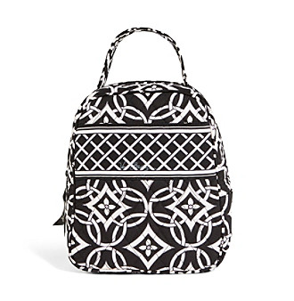 ceaa7ff1c8 ... UPC 886003308257 product image for Vera Bradley® Lunch Bunch Bag